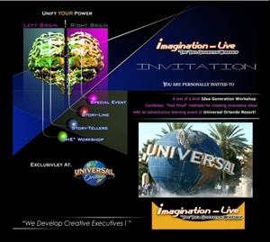 Imagination_live_2