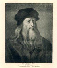 Leonardo_3